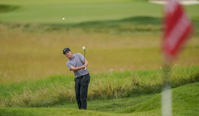Preston-Summerhays-Greenside-in-US-Junior-Amateur