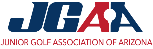 Junior Golf Association of Arizona