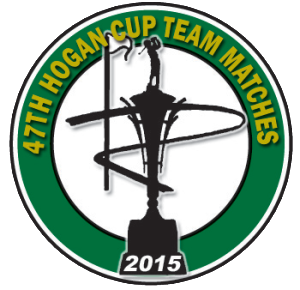 47th-Hogan-Cup-Logo
