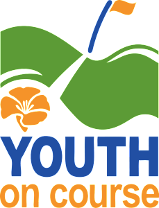 youth_on_course_logo