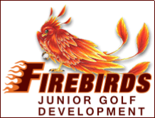 firebirds_border